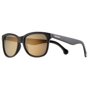Converse H069 56mm Chuck Taylor Square Women's Sunglasses