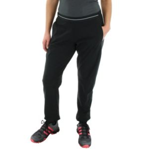 Women's adidas Outdoor Lite Flex Hiking Pants