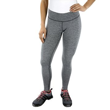 Women's adidas Outdoor Climb The City Running Tights
