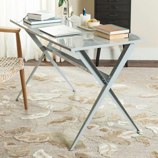Safavieh Modern Desk