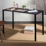 Safavieh Contemporary Desk