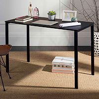 Safavieh Contemporary Desk