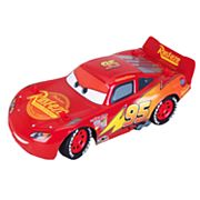 Disney / Pixar's Cars 3 12' Remote Control Turbo Charged Lightning McQueen