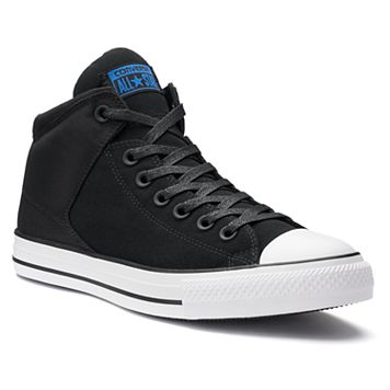 Adult Converse Chuck Taylor All Star High Street Sneakers