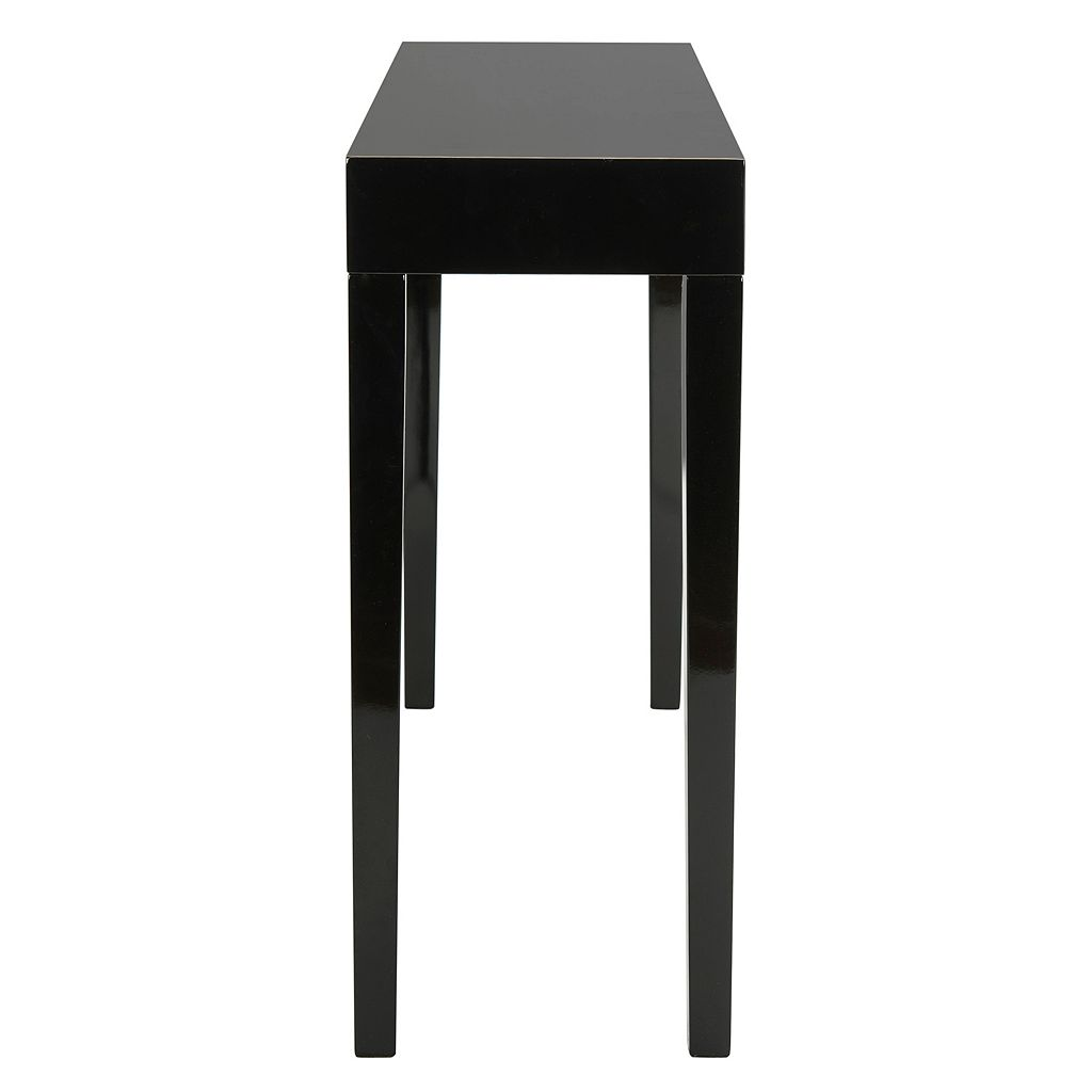 Safavieh Scandinavian Console Table