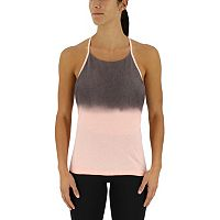 Women's adidas Outdoor Felsblock Hiking Tank