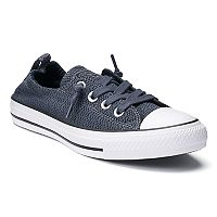 Women's Converse Chuck Taylor All Star Shoreline Slip Shark Sneakers
