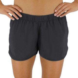 Women's adidas Outdoor Mountain Fly Running Shorts