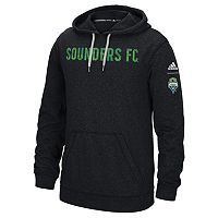 Men's adidas Seattle Sounders Ultimate Hoodie