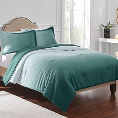 Martex Reverie Comforter Set