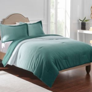 Martex Reverie Comforter Set
