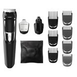 Philips Norelco Multigroom 3000 Multipurpose Trimmer