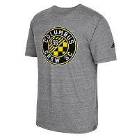 Men's adidas Columbus Crew Vintage Too Tee