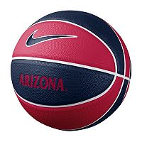 Nike Arizona Wildcats Mini Basketball