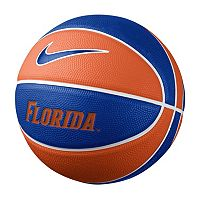 Nike Florida Gators Mini Basketball