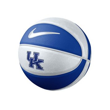 Nike Kentucky Wildcats Mini Basketball