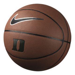 Nike Duke Blue Devils Replica Basketball