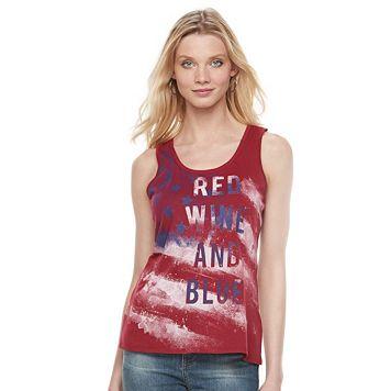 Women's Rock & Republic®