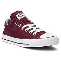 Women's Converse Chuck Taylor All Star Madison Mason Sneakers
