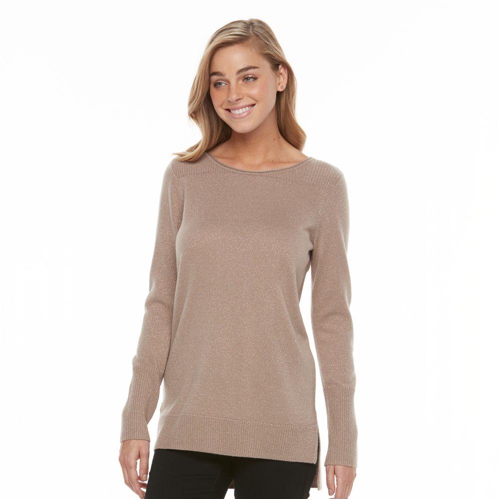 Women's Sweaters | Kohl's