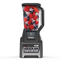 Ninja Blender 1200 with Auto-iQ™ Technology