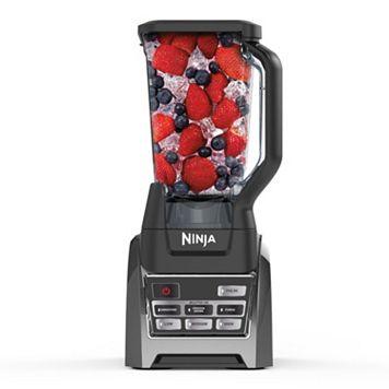 Ninja Blender 1200 (BL688)
