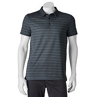 Men's Apt. 9® Slim-Fit Stretch Polo