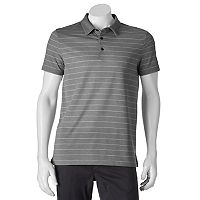 Men's Apt. 9® Slim-Fit Stretch Polo