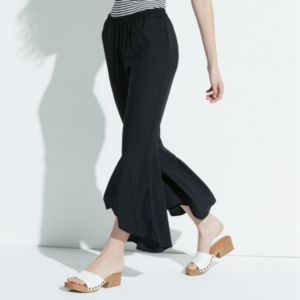 k/lab Groovy Bell Bottom Pants