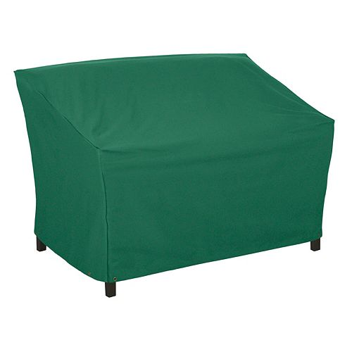 Atrium Patio Sofa or Loveseat Cover