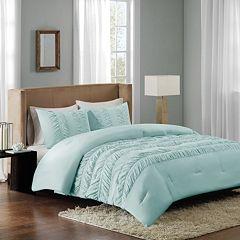 Madison Park Deanna Comforter Set