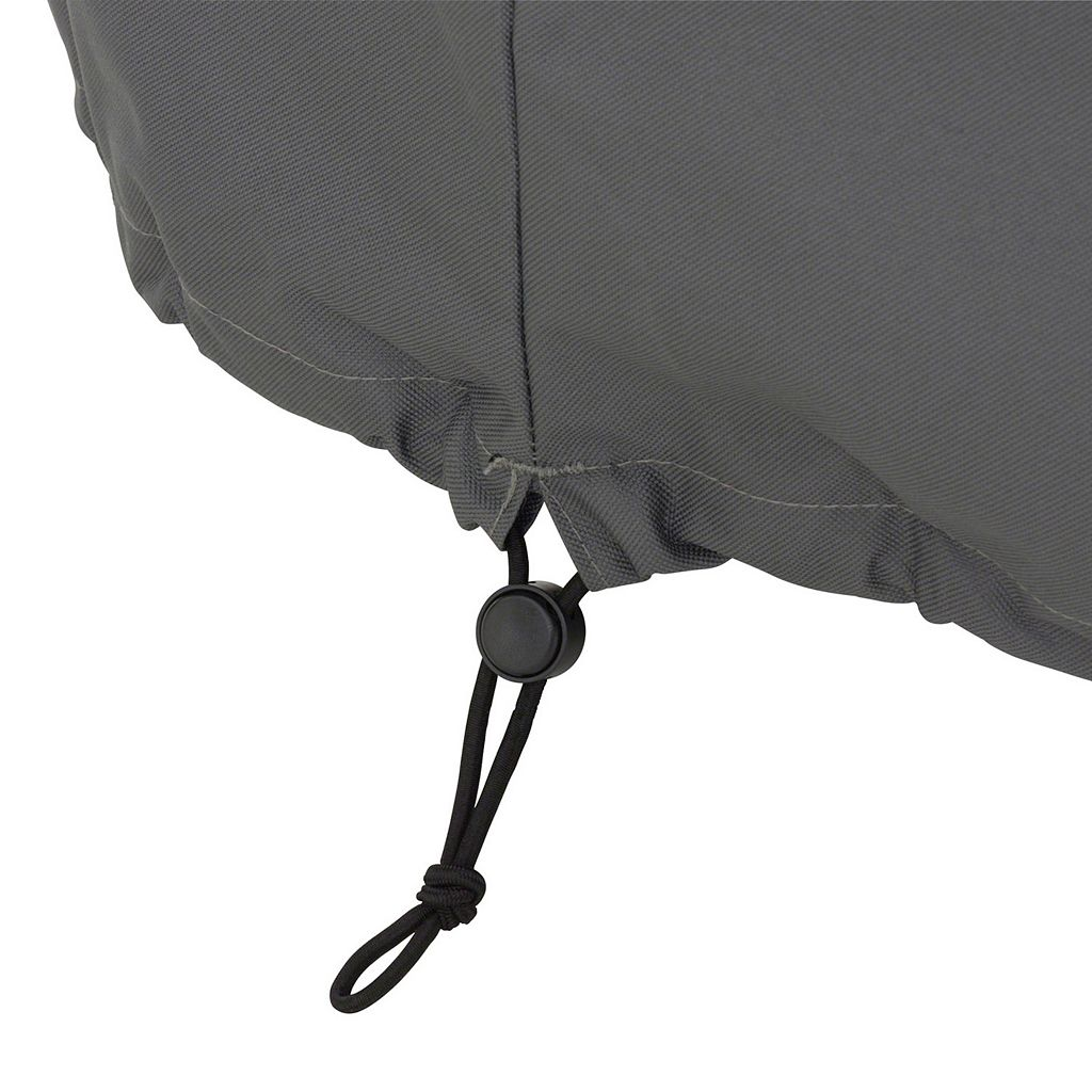 Veranda Medium Patio Grill Cover