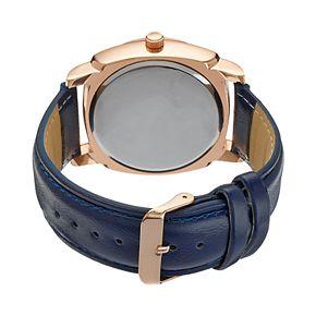 U.S. Polo Assn. Men's Watch - USC90054KL