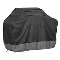 Veranda Large Patio Grill Cover