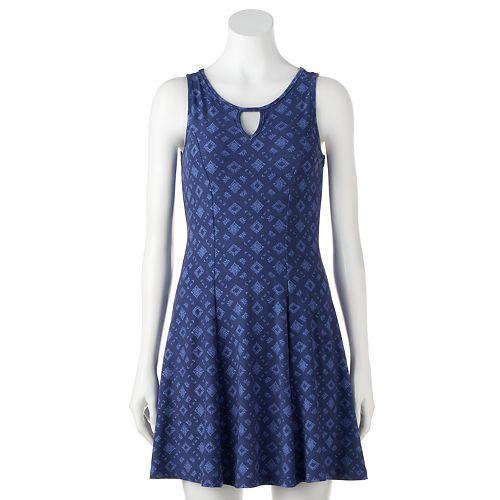 Juniors Dresses- Clothing - Kohl&-39-s