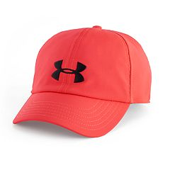 Women's Under Armour Renegade Adjustable Baseball Cap