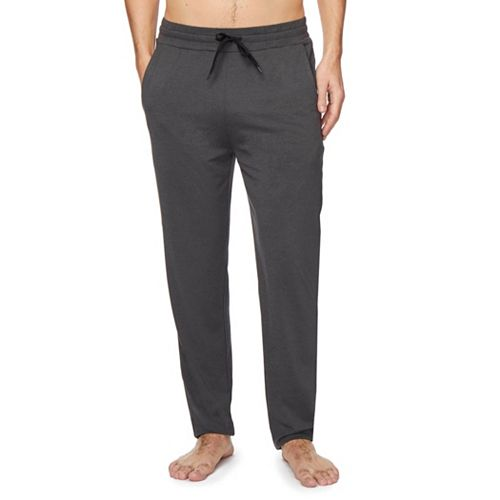 Men's CoolKeep Hyper Stretch Lounge Pants
