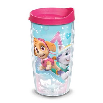 Pink Paw Patrol Tumbler by Tervis