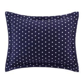 Intelligent Design Peyton Reversible Comforter Set