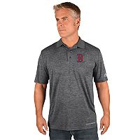 Men's Majestic Boston Red Sox Hit First Polo