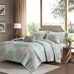 Glendale Coverlet Set