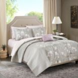 Fulton Coverlet Set