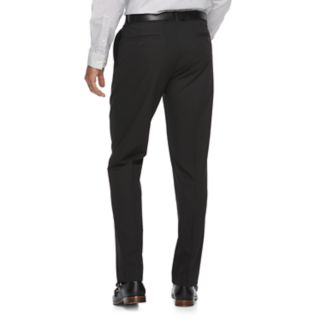 Men's Apt. 9® Smart Temp Premier Flex Extra-Slim Fit Suit Pants