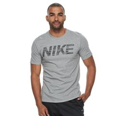 Men's Nike Dri-FIT Coder Tee
