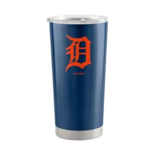 Boelter Detroit Tigers 20-Ounce Tumbler