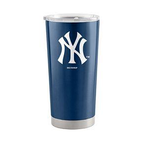 Boelter New York Yankees 20-Ounce Tumbler