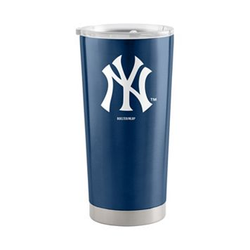 Boelter New York Yankees 20-Ounce Tumbler