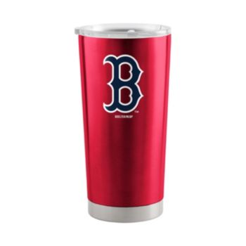 Boelter Boston Red Sox 20-Ounce Tumbler