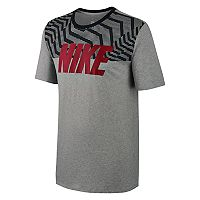 Men's Nike Graphic Tee