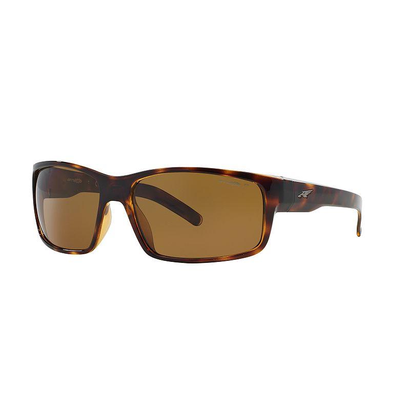 6529e08c0b  64.99 (Kohls Department Stores Inc). Arnette Fastball AN4202 62mm  Rectangle Polarized Sunglasses ...